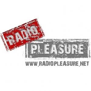 Radio Pleasure