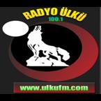 Radyo Ulku