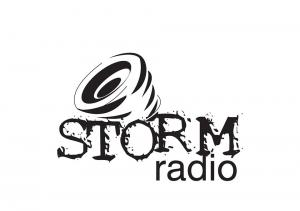 Storm Radio