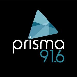 Radio Prisma Prisma