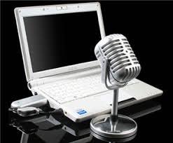 HJDL - Radio Paisa 1140 AM