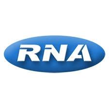 Radio RNA Antalaha