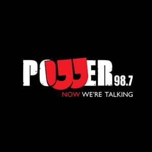 Power FM- 98.7 FM