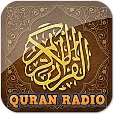 Quran Radio - Yousef Bin Noah Ahmad Radio