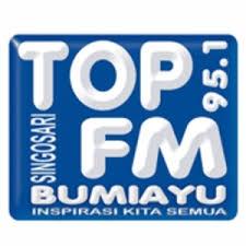 Top FM Bumiayu