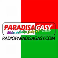 Radio Paradisagasy - Majunga