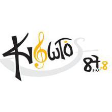Radio Kivotos- 87.8 FM