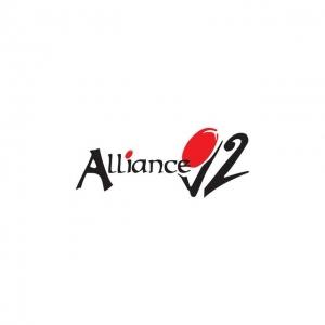 Alliance 92 - 92.0 FM