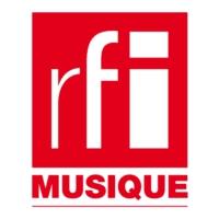 RFI Musique - 92.0 FM