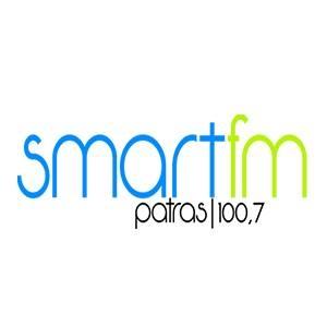 Smart FM- 100.7 FM