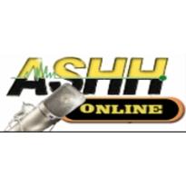 Ashh 101.1 FM