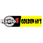 Radio1 GOLDEN 60s