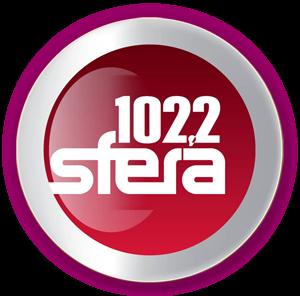 Sfera Radio- 102.2 FM