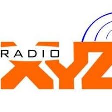Radio XYZ - 93.1 FM