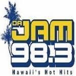 KJMD - Da Jam 98.3 FM