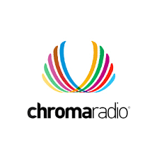Chroma Radio Jazz Smooth