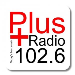 Plus Radio- 102.6 FM