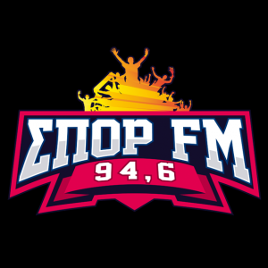 Nova Sport FM- 94.6 FM