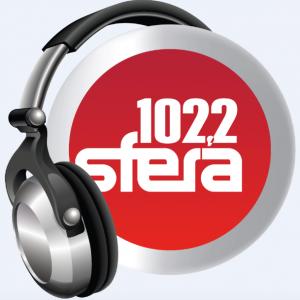 Radio Sfera- 102.2 FM