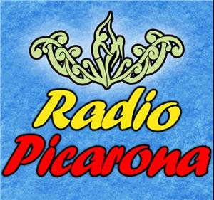 Radio Picarona de Villarrica- 97.7 FM