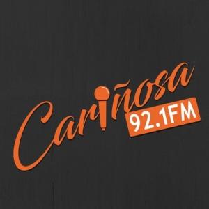 Radio Cariñosa- 92.1 FM