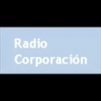 Radio Corporación- 90.1 FM