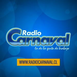 Radio Carnaval Ovalle- 101.7 FM