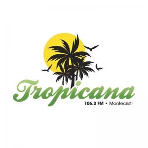 Radio Tropicana- 106.3 FM