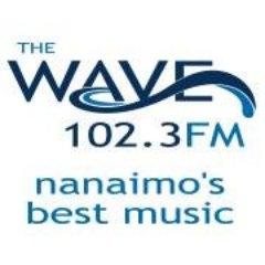 CKWV-FM - The WAVE 102.3 FM