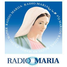 Radio Maria- 89.3 FM