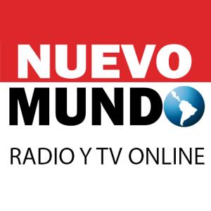 Radio Nuevo Mundo- 100.9 FM