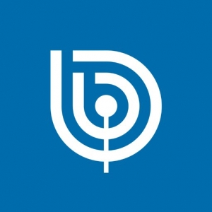 Radio Bio Bio (Valparaiso)- 88.5 FM