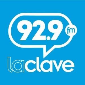 Radio La Clave 92.9 FM