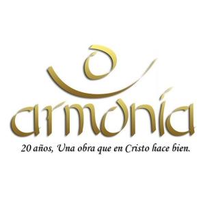 Radio Armonia - 106.3 FM