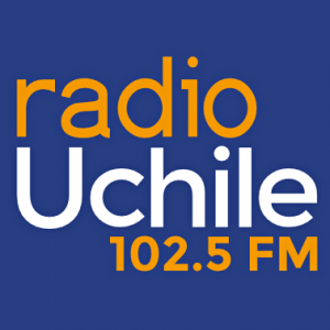 Radio Universidad de Chile- 102.5 FM