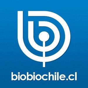 Radio Bio Bio (Santiago)- 99.7 FM