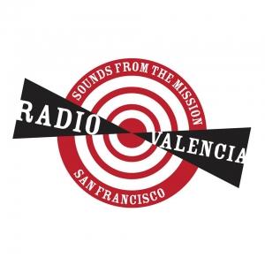 Radio Corsaria