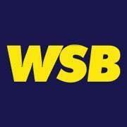 WSB 750 AM