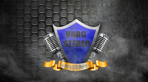 Radio UNRC Stereo