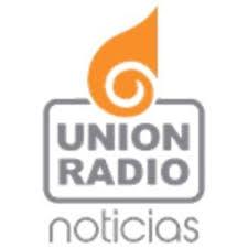 Union Radio Noticias