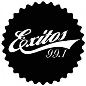 Éxitos FM- 99.1 FM