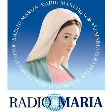 Radio Maria- 1450 AM