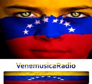 VeneMusicaRadio