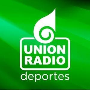 YVSZ- Deportes Unión Radio- 1090 AM