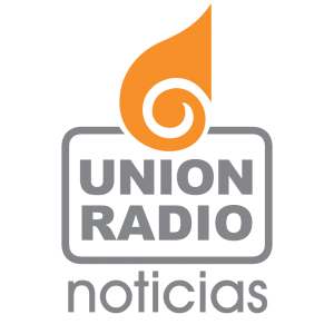 Union Radio Noticias - 90.3 FM