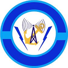 Von FM 88 MHz
