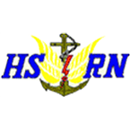 Voice of navy 9 Ubon Ratchathani