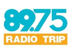 Radio Trip Phuket- 89.75 FM