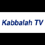 Kabbalah TV Hebrew