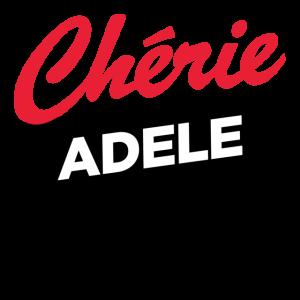 Cherie Adele